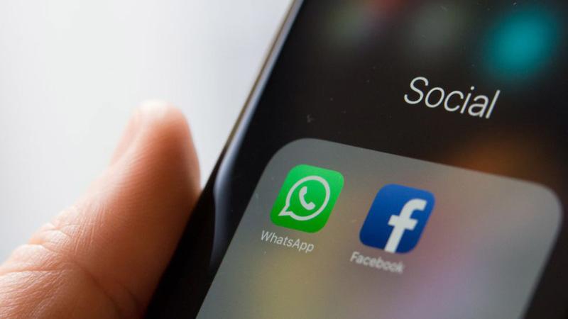 Nem vai precisar abrir o WhatsApp para ouvir as mensagens de voz no iPhone