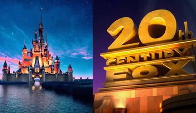 Guerra em Hollywood: Disney sobe preço para comprar a Fox