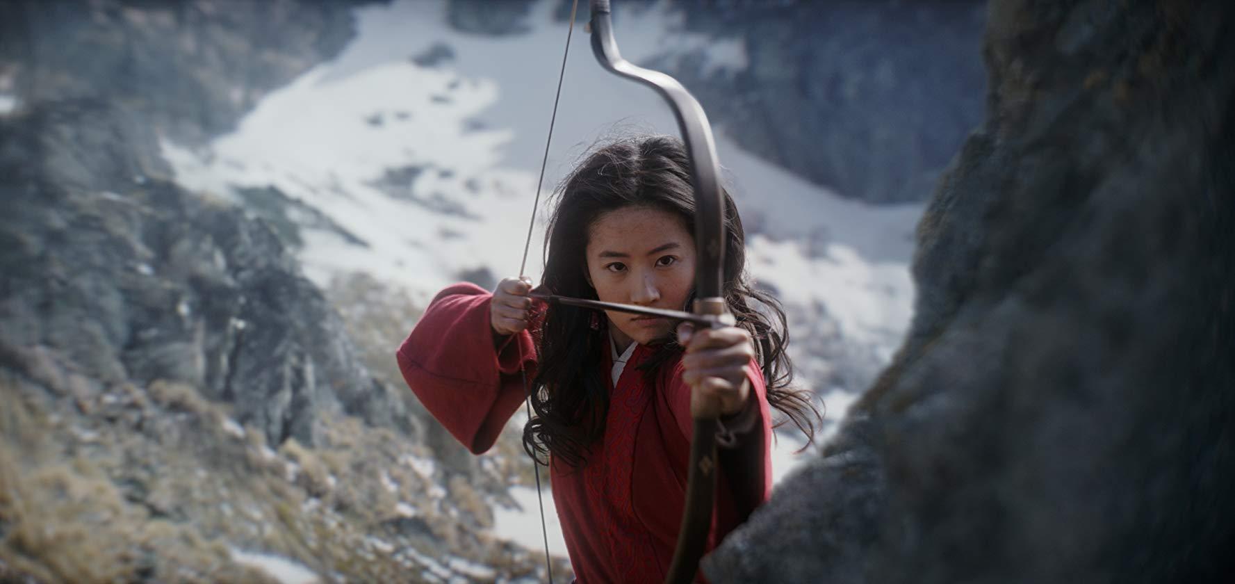 """COVID-19: de """"Mulan"""" à Marvel e """"Indiana Jones"""", Disney altera datas de (quase) todos os filmes"""