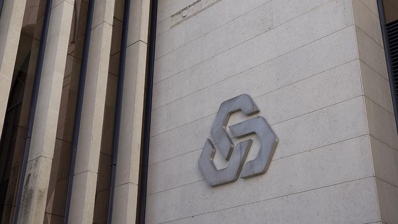 CGD: rendimento líquido com comissões e serviços aumentou 13% entre 2015 e 2018
