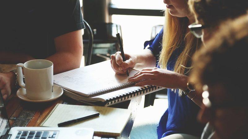 Salários negociados na contratação coletiva dão salto recorde. Subiram 3,3% em 2018