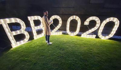 """""""Big Brother"""": mais de 15 mil portugueses querem entrar na """"casa mais vigiada do país"""""""