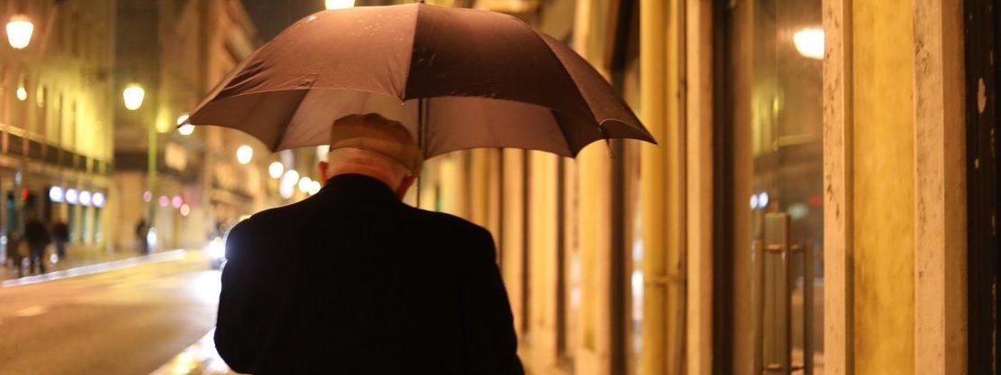 OE2020: Governo admite novo aumento extraordinário das pensões