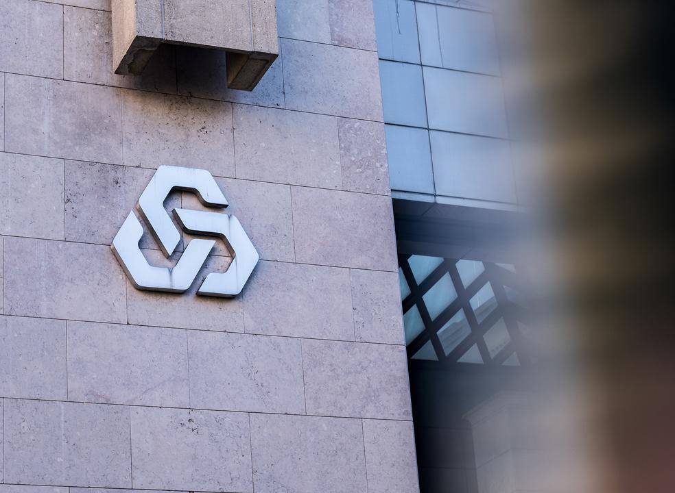 Do Banco de Portugal a Berardo. O que conclui o inquérito à Caixa?