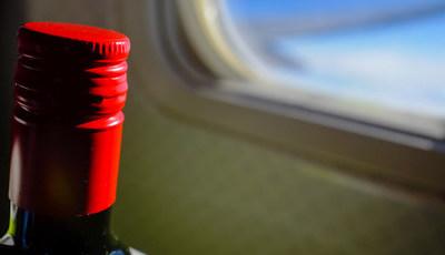 A dúvida de todos os viajantes: é mais fácil ficar embriagado em altitude?