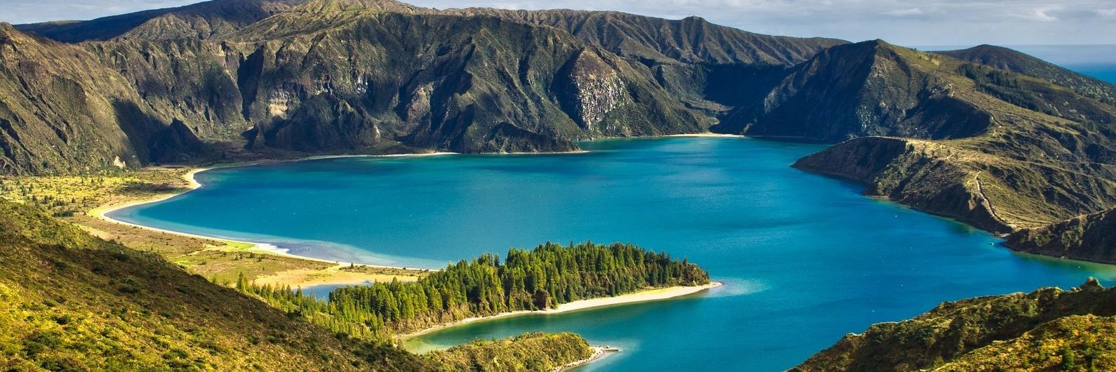O Festival Tremor vai tomar conta da Ilha de S. Miguel