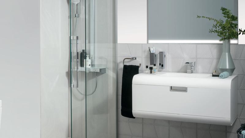 Dicas para transformar a sua casa de banho