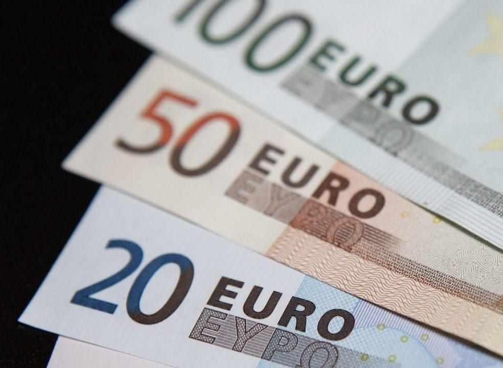 """Mudança de discurso é """"prematura"""". BCE atento ao euro"""