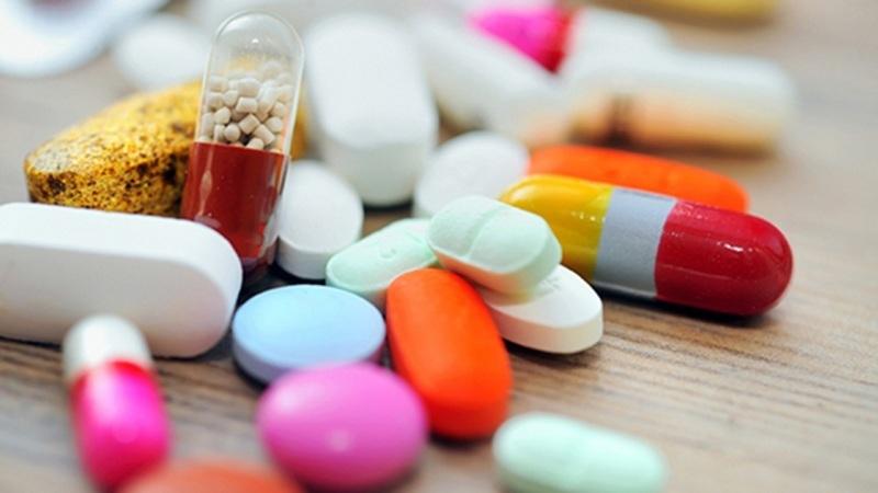 Governo flexibiliza prescrição eletrónica de medicamentos durante a pandemia