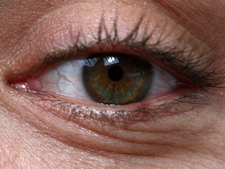Novo exame ocular permite detetar primeiros sinais de doença que pode levar à cegueira