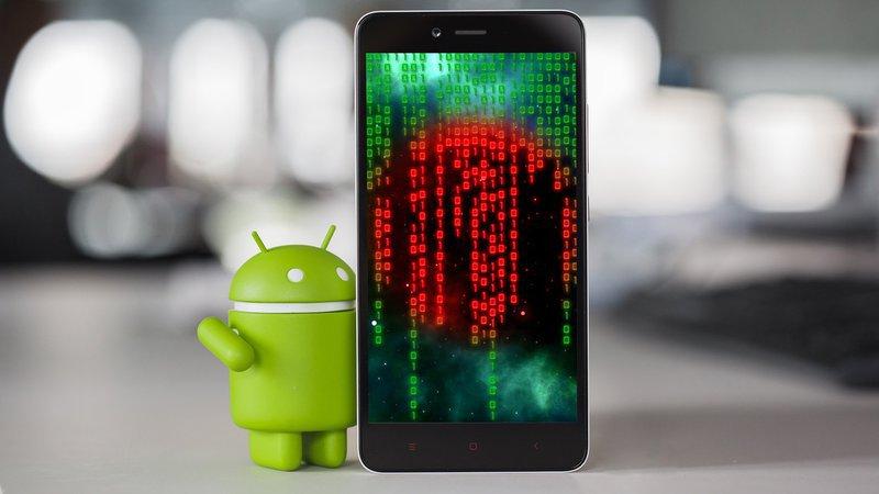 Ainda é necessário antivírus no Android em 2018?