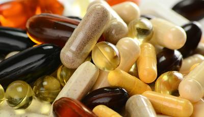 Fármacos para emagrecer. Guia para fazer a melhor opção