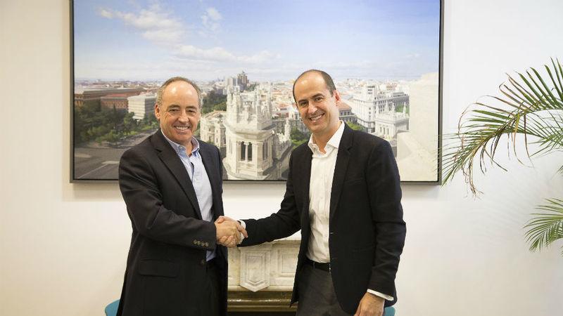 Pizza Hut e Telepizza concluem aliança estratégica que abrange Portugal