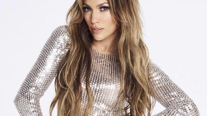Jennifer Lopez: 48 anos de beleza latina