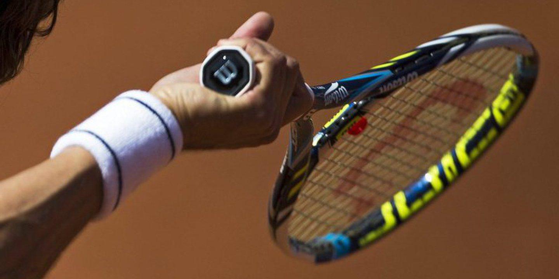 Ténis:Alison Van Uytvanck conquista primeiro torneio