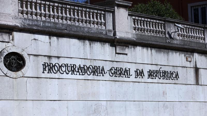 PGR vai avaliar procedimentos desencadeados no caso das gémeas da Amadora