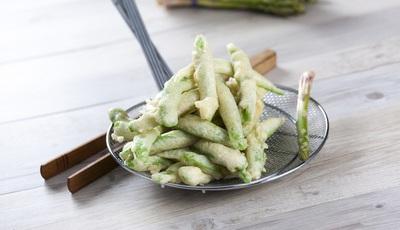 """""""A cozinha portuguesa pode ser a mais influente do planeta"""", diz reportagem da BBC"""