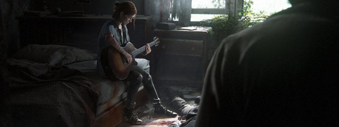 10 novos jogos para experimentar em junho