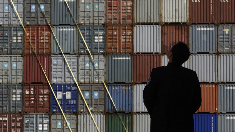 """EUA e Japão à beira de estabelecer """"importante"""" acordo comercial"""