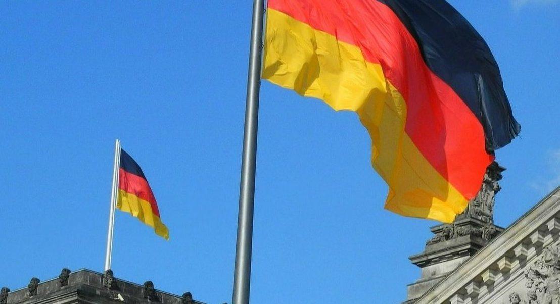 """Economia alemã está a """"parar"""" e pode afetar Portugal"""