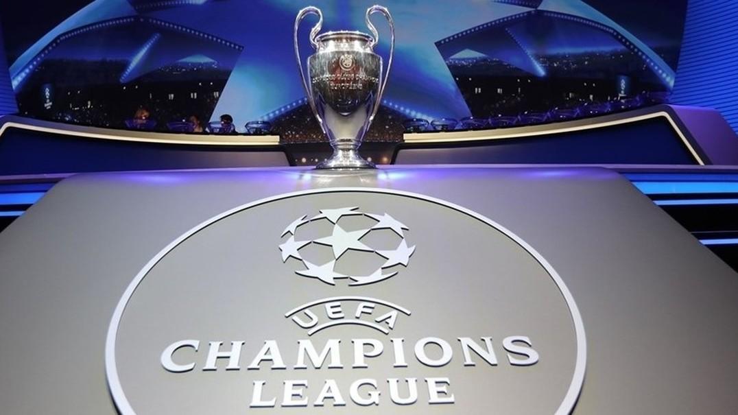 De milionária a 'excêntrica': os prémios da Champions