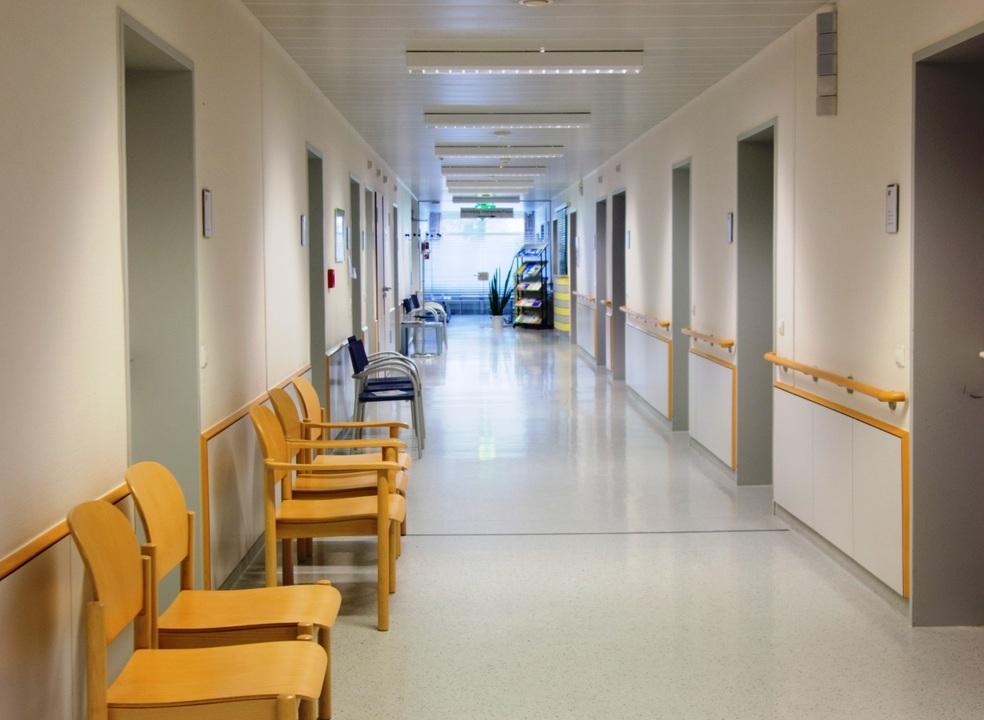 Governo espera reagendar cirurgias adiadas na próxima semana
