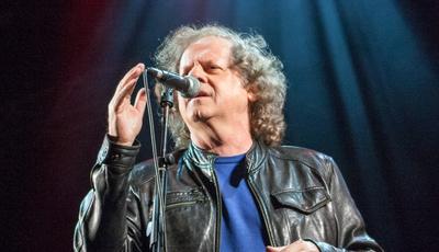 UHF celebram 40 anos com dois concertos e a edição de três álbuns