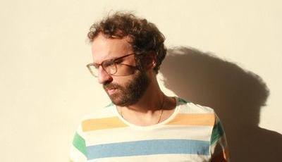 Marcelo Camelo edita a primeira sinfonia