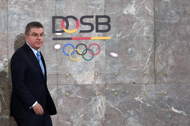 Detetados mais 23 atletas dopados nas reanálises relativas aos Jogos de Londres