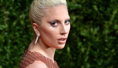 Lady Gaga acusada de plagiar a música de sucesso 'Shallow'