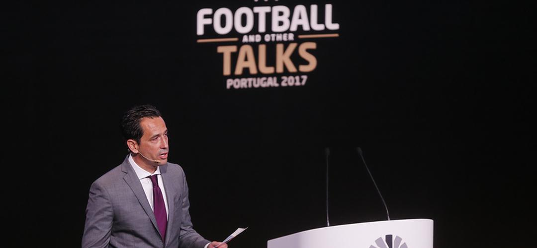 FPF e Liga reúnem segunda-feira com os clubes para revolucionar o futebol português