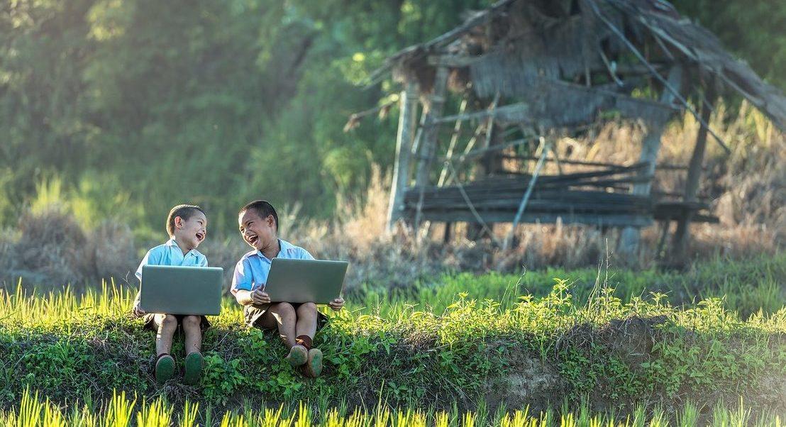 WiFi4EU. Autarquias já se podem candidatar aos apoios europeus para as redes wi-fi