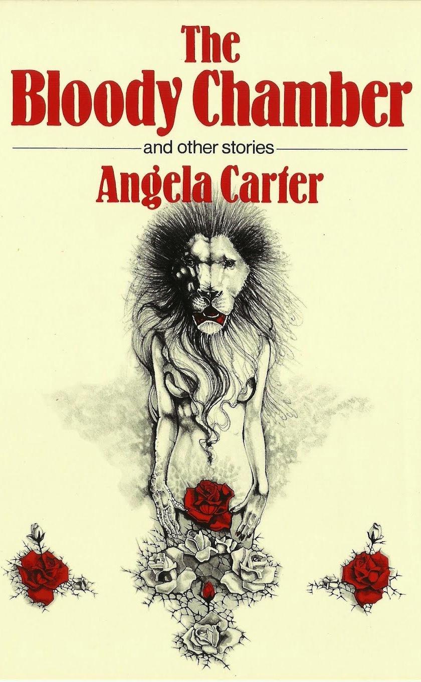 Estoril: Obra literária de Angela Carter motiva um dos jantares do ano