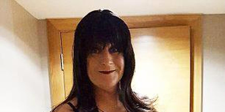 Primeira árbitra transexual estreou-se ontem em Inglaterra