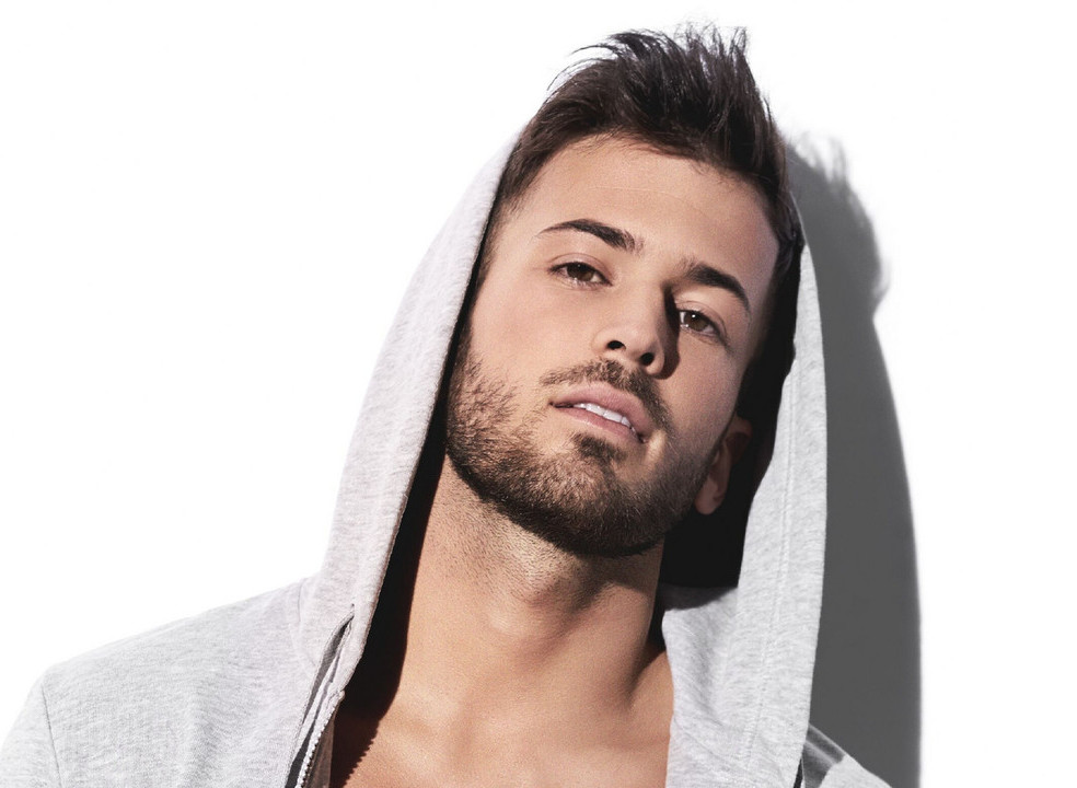 David Carreira agita Lisboa com showcase exclusivo