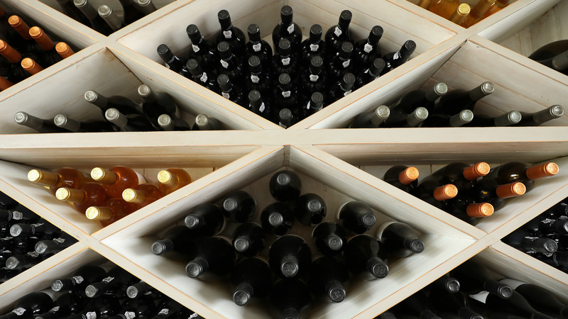 Beira Interior promove vinhos em cinco cidades espanholas