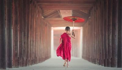 Os 10 melhores destinos para visitar na Ásia, segundo a Lonely Planet