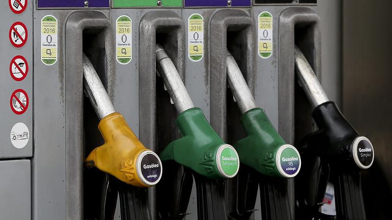 Pressões, pausas e acusações na hora de votar fim do adicional ao impostos dos combustíveis