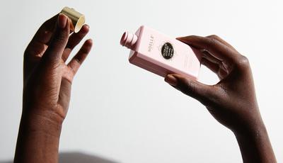 Utilize estes produtos de bebé na sua rotina de beleza