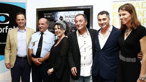 Solidariedade reúne mais de cinco mil euros para Bombeiros