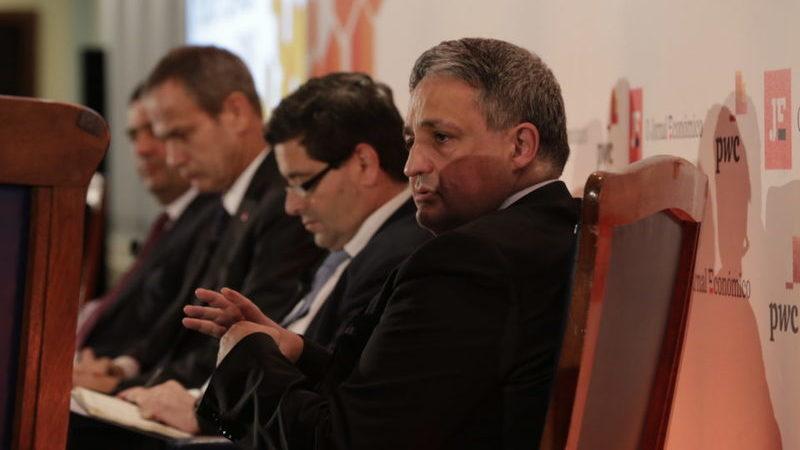 Fitch: multa da Concorrência aos bancos pode dificultar resultados