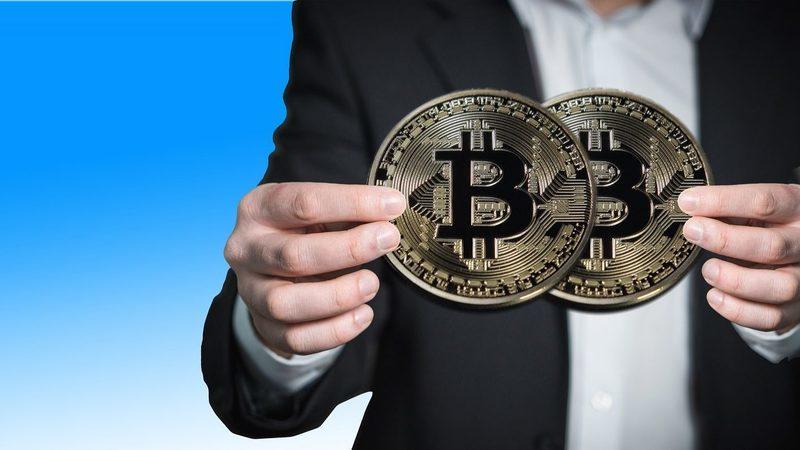Bitcoin sobe, sobe, sobe…. Quem dá mais?
