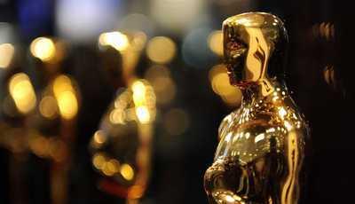A caminho dos Óscares: Tudo sobre a temporada dos prémios de cinema