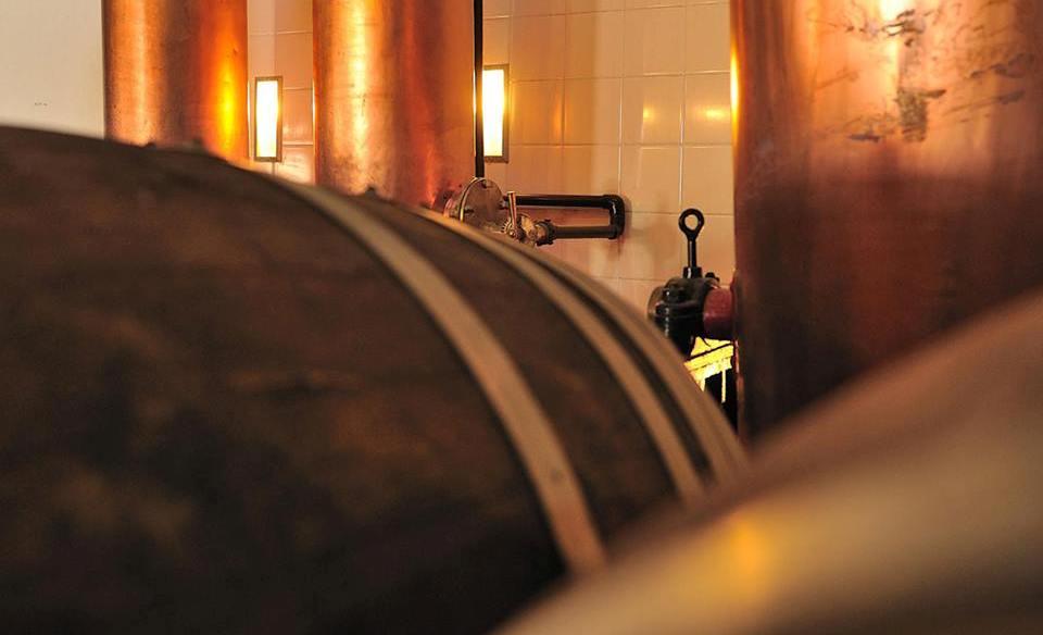 Moscatel Roxo Venâncio da Costa Lima traz 1º lugar do mais antigo concurso internacional de vinhos