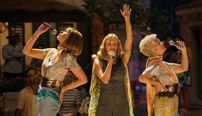 """O que aconteceu a Meryl Streep? Trailer final de """"Mamma Mia 2!"""" mantém mistério"""