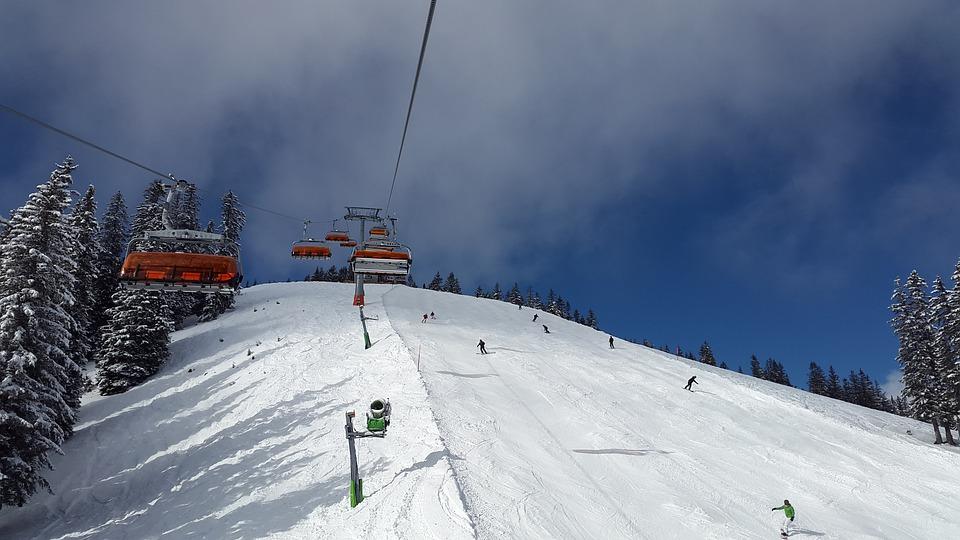 Ricardo Brancal foi 48.º e último no slalom dos Mundiais de esqui alpino