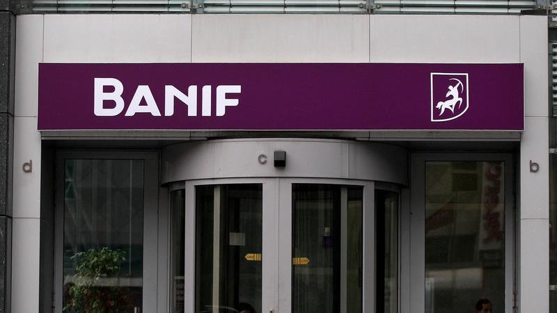 Lesados do Banif dizem que Governo se comprometeu em encontrar solução alternativa
