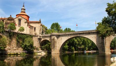 Não um, nem dois, mas seis lugares portugueses entre as 30 joias da Europa