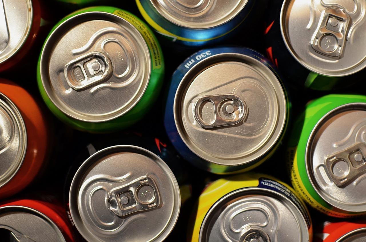 """OE2019. Associação de bebidas não alcoólicas diz que subida da taxa máxima """"é bastante gravosa"""" para competitividade"""