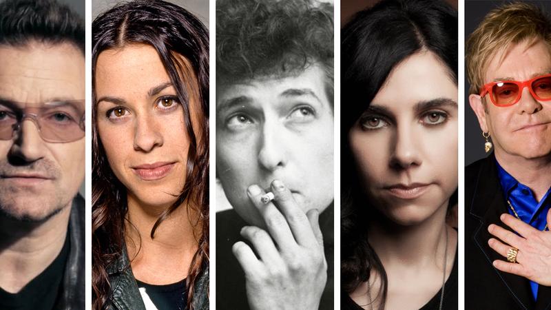 EDP Vilar de Mouros começa hoje: Sabia que estes artistas passaram pelo festival?